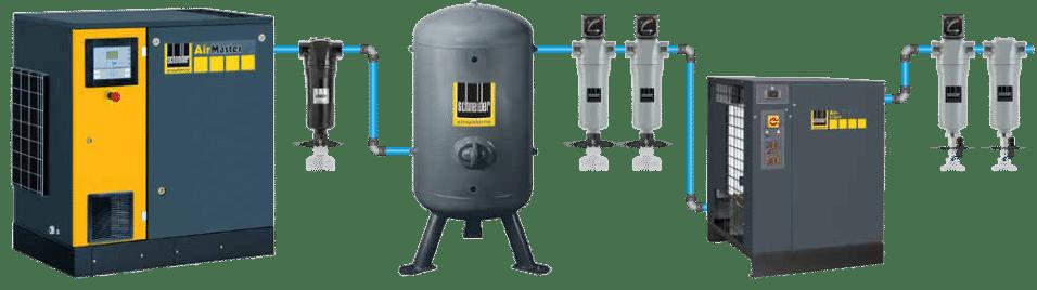 kompresory-s-filtry